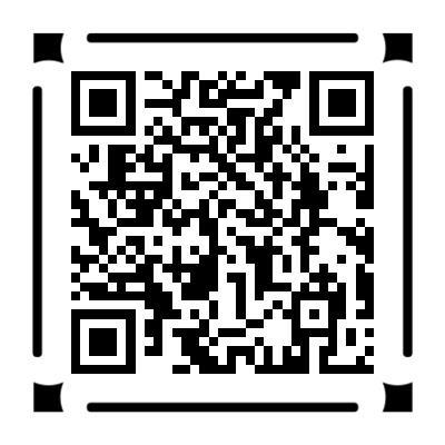 掃描以下二維碼瀏覽附件內容